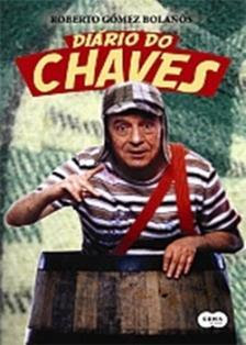 Download O Diário do Chaves