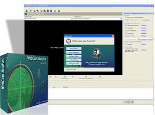 Download - WebCam Monitor