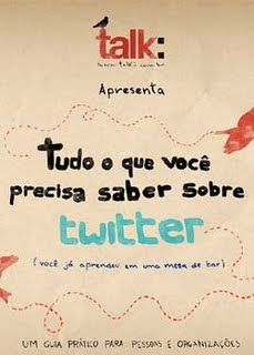 Download - Manual do Twitter
