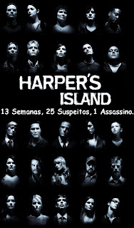 Download - Harper's Island 1ª Temporada