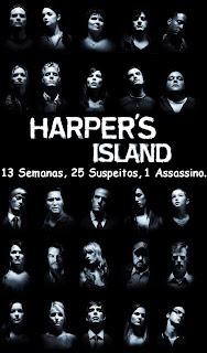 Download - Harper's Island 1ª Temporada