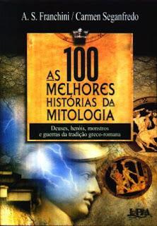 Download - As 100 melhores histórias da mitologia