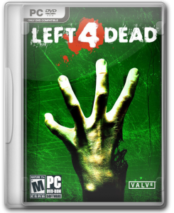 Download - Left 4 Dead [PC]