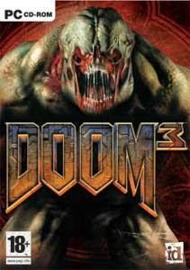 Download - Jogo Doom 3 [PC] Completo + Tradução