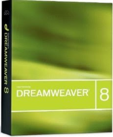 Download - Curso:Usando o Dreamweaver 8
