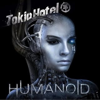 Download - Tokio Hotel Humanoid (2009)
