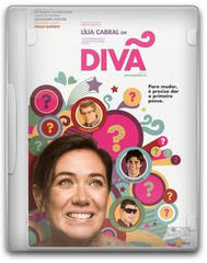 Download Filme Divã Dvdrip