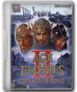 Download - Age of Empires II - The Age of Kings (PC)