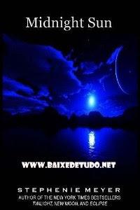 Download - Livro Sol da Meia Noite (Stephenie Meyer)