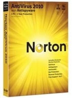 Download - Norton Anti-virus 2010