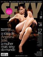 Download - Sexy Lucila Siclaco (Novembro 2009)