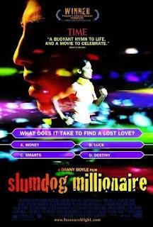 Quem Quer Ser Milionário? Dublado