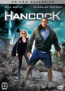 Baixar Hancock - (Legendado)