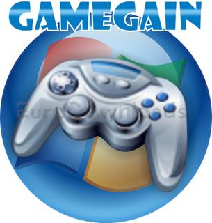 Download - GameGain 2009