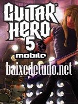 Download Guitar Hero 5 Para Celular