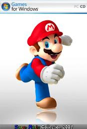Download Super Mario Collections