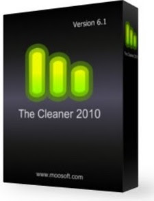 Download The Cleaner 2010
