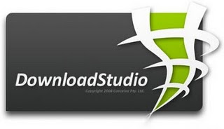 DownloadStudio 9.0.3.0