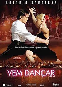 Download - Take The Lead (Vem Dançar) - 2006