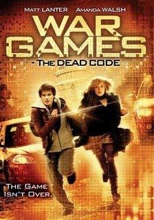 Download Jogos de Guerra O Código Mortal Dublado (2008)