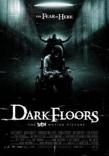 Download Alma Diabólica 2008 DVDRip