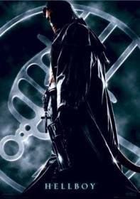 Download   Hellboy O Filme Dublado