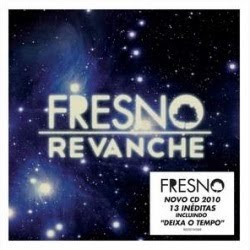 Download Cd Fresno Revanche (2010)