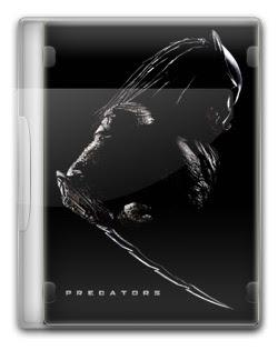 Download Filme Predadores Dublado (2010)
