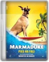 Download Filme Marmaduke Dublado