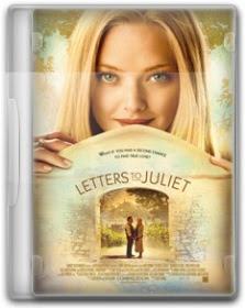 cartas para julieta dublado para