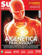 Download – Superinteressante Setembro 2010 Ed 282