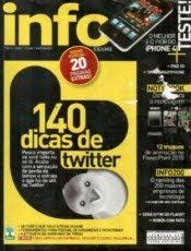 Download Revista Info Exame Agosto 2010