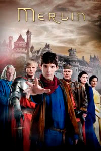 Download Merlin 3ª Temporada