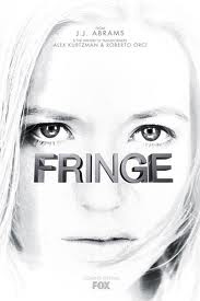Download Fringe 3ª Temporada