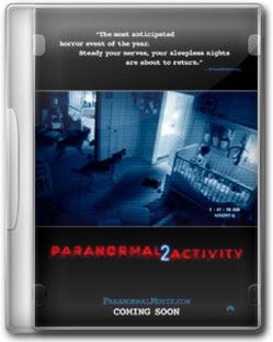 Download Filme Atividade Paranormal 2 Dublado