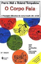 Download Livro O Corpo Fala (Pierre Weil)