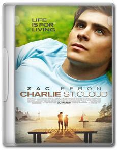Download Filme A Morte e Vida de Charlie St.Cloud Dvdrip