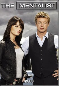 Download The Mentalist (O Mentalista) 3ª Temporada