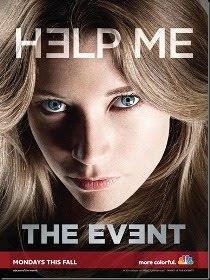 Download The Event 1ª Temporada