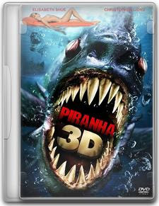 Download Filme Piranha 3D Dublado