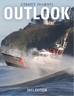 Coast Guard Outlook