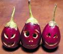 CLICK for more EGGPLANT photos !