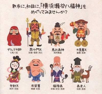 CLICK for original LINK ... iiiro.jp