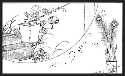 CLICK for original LINK ... wafusozai.com