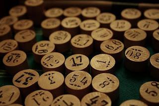 lottery Post: Super Lotto Winning Numbers,mega-million lottery