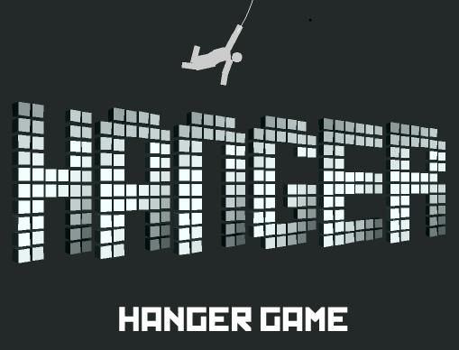 Game Hanger