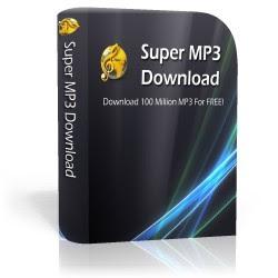 super mp3 download 4.5.7.2 gratuit