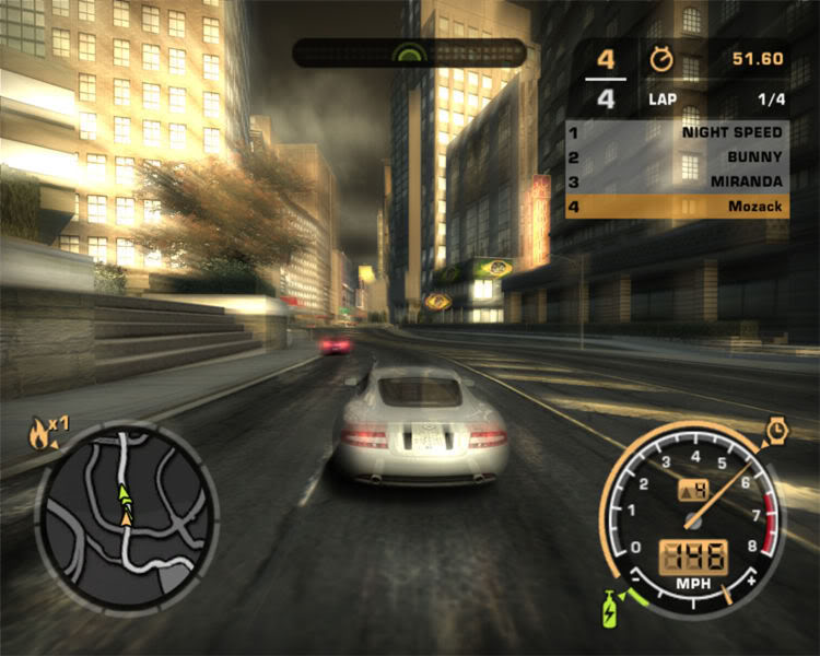 Learn These Need For Speed Most Wanted 2005 Pc Download Rar Highly