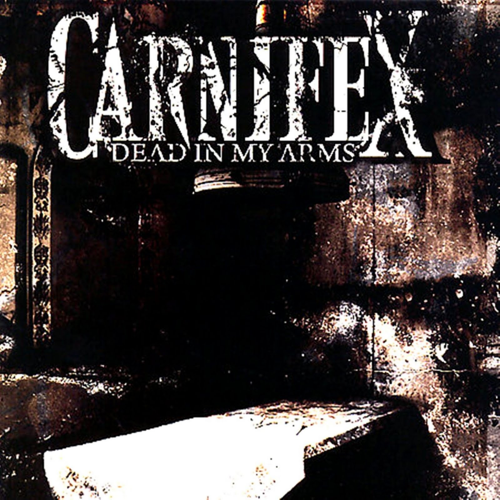 carnifex-dead-in-my-arms-art