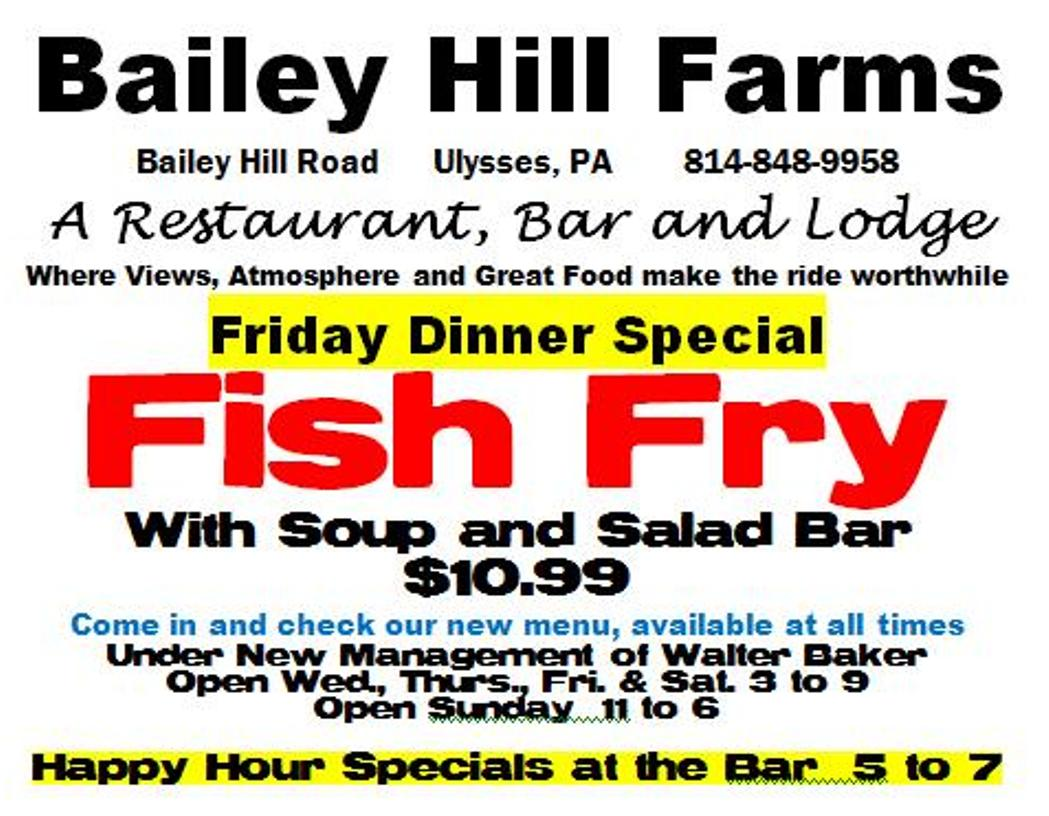 [Bailey+Hill+Farms+Fish+Fry.jpg]